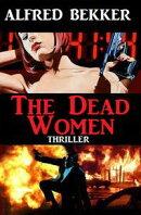 The Dead Women