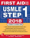 First Aid for the USMLE Step 1 2018, 28th Edition【電子書籍】[ Tao Le ]