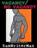 Vacancy / No Vacancy: The Entire Collection