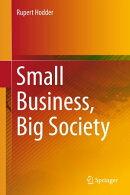 Small Business, Big Society