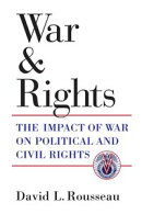 War and Rights