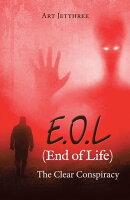 E.O.L (End of Life)