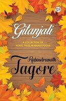 Gitanjali (Global Classics)