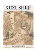 Kuzushi-ji: die Entwicklung der japanischen Schrift