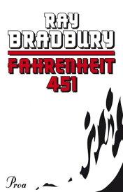 Fahrenheit 451 (Edici? en catal?)【電子書籍】[ Ray Bradbury ]