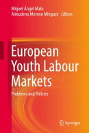 European Youth Labour Markets