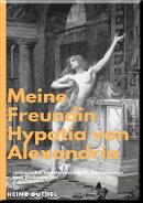 Hypatia Eine außergewöhnliche Philosophin