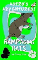 Rampaging Rats: Astro's Adventures