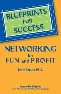 NetworkingforFUNandProfit