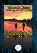 Wallace D. Wattles' Writings on Prosperity