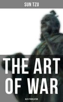 THE ART OF WAR (Giles Translation)