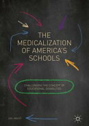 The Medicalization of America's Schools