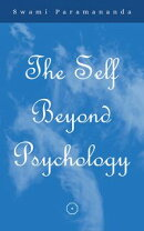 The Self Beyond Psychology
