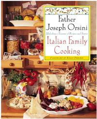 ItalianFamilyCookingUnlockingATreasuryOfRecipesandStories
