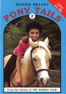 Pony Tails 2 : May's Riding Lesson