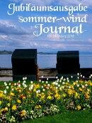 sommer-wind-Journal März 2019