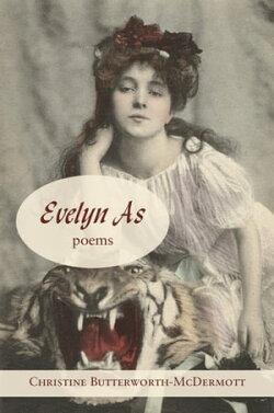 Evelyn As