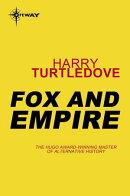 Fox and Empire