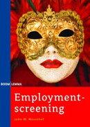 Employmentscreening
