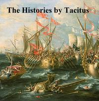 Tacitus-TheHistories(books1-5)