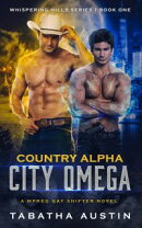 Country Alpha City Omega