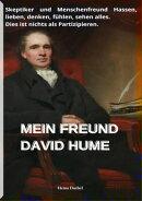 MEIN FREUND DAVID HUME