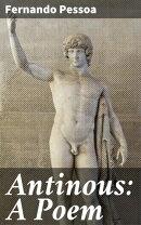 Antinous: A Poem