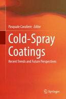 Cold-Spray Coatings