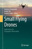 Small Flying Drones