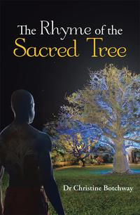 TheRhymeoftheSacredTree