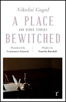 A Place Bewitched and Other Stories (riverrun editions)