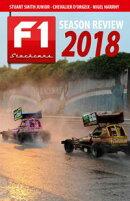 F1 Stockcars Season Review 2018