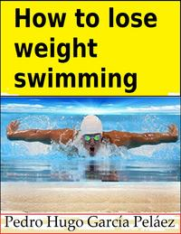 HowtoLoseWeightSwimming