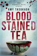 Blood Stained Tea