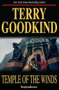 Temple of the Winds【電子書籍】[ Terry Goodkind ]
