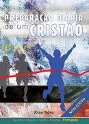 Preparação Diária de um Cristão