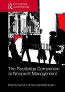 The Routledge Companion to Nonprofit Management