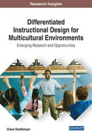 Differentiated Instructional Design for Multicultural Environments
