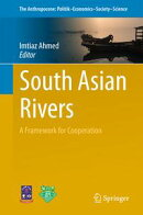 South Asian Rivers