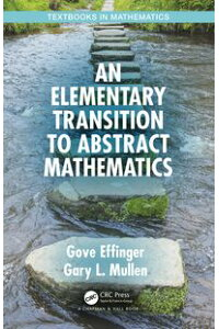 AnElementaryTransitiontoAbstractMathematics