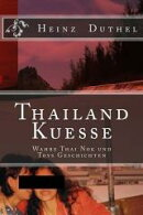 Thailand Kuesse