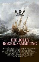 Die Jolly Roger-Sammlung