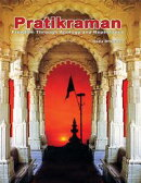 Pratikraman Freedom Through Apology and Repentance