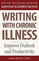 Writing with Chronic Illness