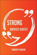Strong Greatest Quotes - Quick, Short, Medium Or Long Quotes. Find The Perfect Strong Quotations For All Occ…