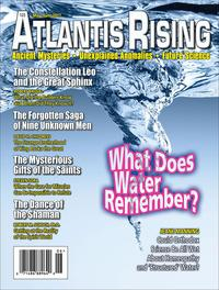 AtlantisRisingMagazine-123May/June2017