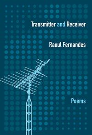 Transmitter and Receiver【電子書籍】[ Raoul Fernandes ]