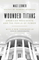 Wounded Titans