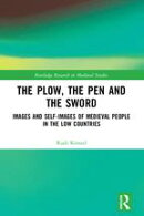 The Plow, the Pen and the Sword