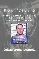Ron Wikkid